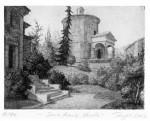 R 101, Sacro Monte, Varallo, 2002 (Kopie)
