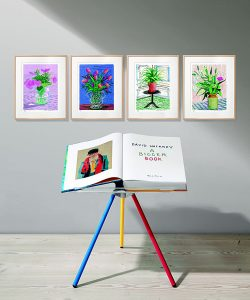 hockney_su_gb_furniture009_02641_web