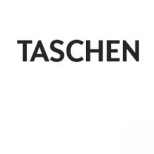 TASCHEN - Books for optimists